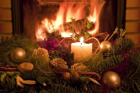 romantische weihnachten hotel zum schneekopf