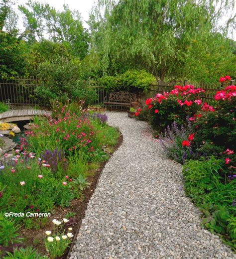 Defining Your Home, Garden And Travel Before And After