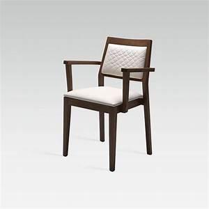 Chaise avec accoudoir salle a manger 13 idees de for Deco cuisine avec chaise salle a manger avec accoudoir