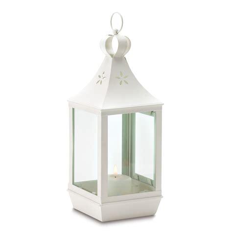wholesale large cutwork garden lantern buy wholesale candle lanterns