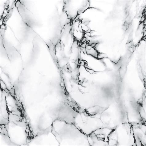 papier vinyl cuisine revêtement adhésif marbre blanc 2 m x 0 45 m leroy merlin