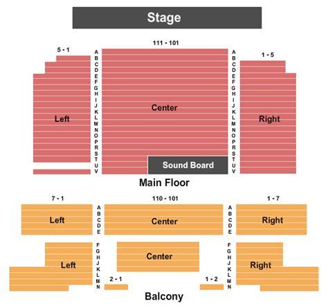concert venues  minneapolis mn concertfixcom