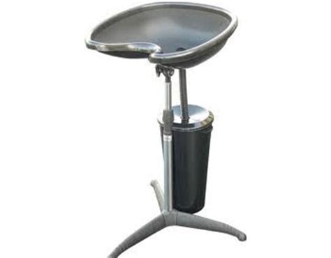 self contained portable salon sink 7 self contained portable salon sink portable self