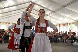 Photos: Tomball German Heritage Festival - Houston Chronicle
