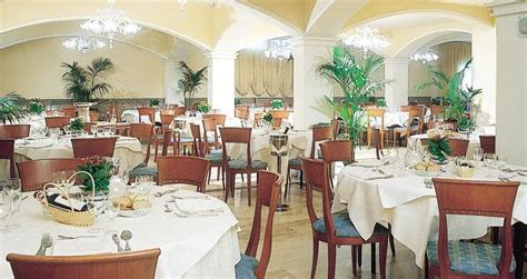 restaurant best western grand hotel guinigi lucques
