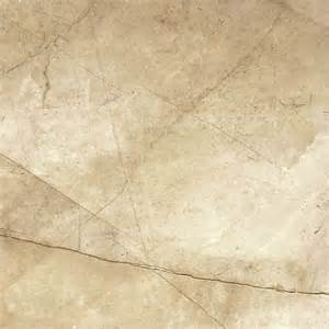 16 best images about luxor polished porcelain on marbles porcelain tiles and gray
