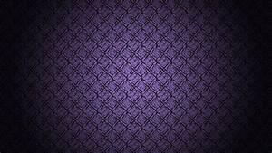 Purple Black Background Pattern #4234863, 3840x2160 | All ...