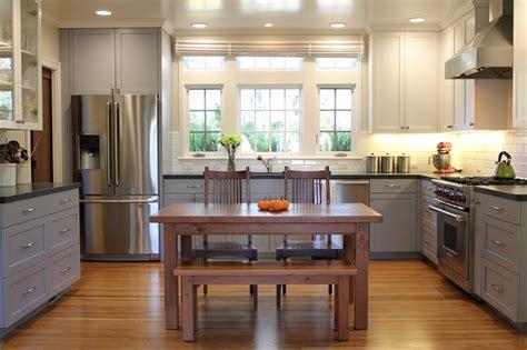 kitchen cabinet remodeling tar paper crane a remodeling something 2721
