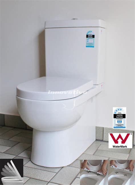 wall ceramic toilet suite traditional design sp