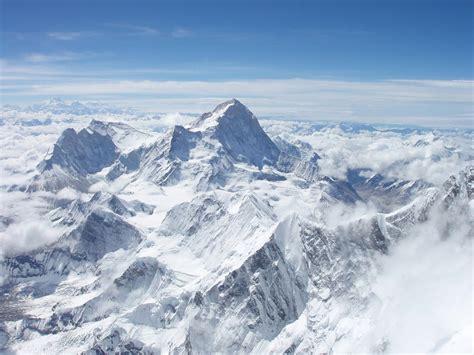 travel to tibet mount everest