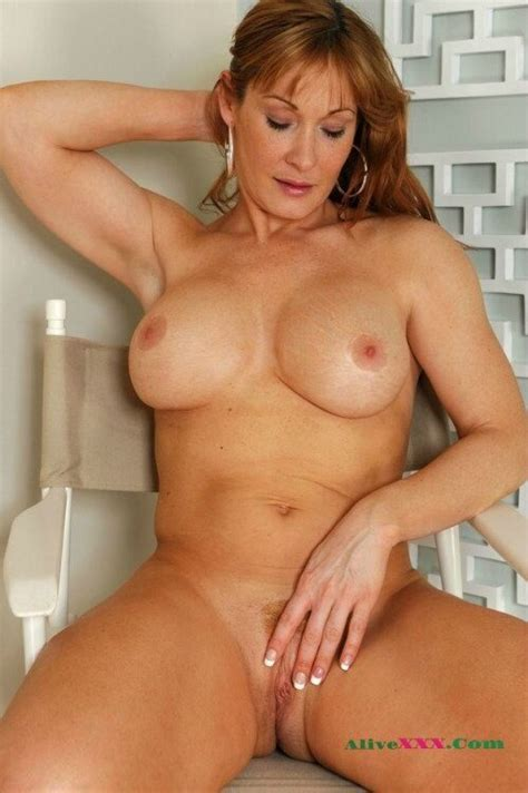 Sexy Naked Cougars Milf Check Out More Photos On