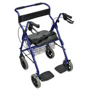 rollator transport chair combo chairs model