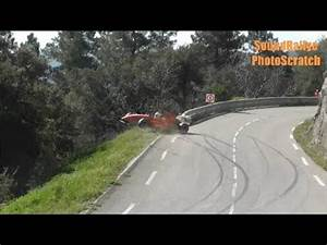 Course De Cote Crash Mortel : 42 course de c te du col saint pierre 2014 crash attack hd youtube ~ Medecine-chirurgie-esthetiques.com Avis de Voitures