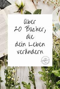 Musik Zum Lesen : meine buchempfehlungen b cher pinterest books book memes und books to read ~ Orissabook.com Haus und Dekorationen