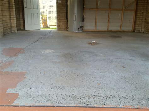 Epoxy Flooring & Concrete Painting   Master Concrete