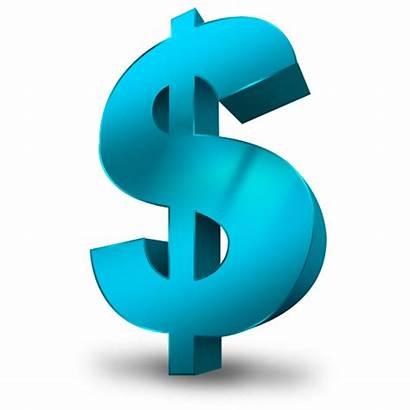 Dollar Icon Button Middle Pesos Freepngimg Financeiro