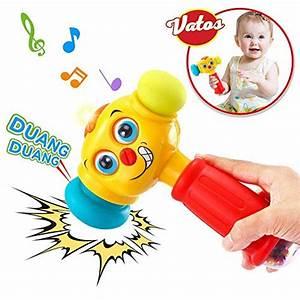 Spielzeug Ab 12 Monate : spielzeug von vatos online entdecken bei spielzeug world ~ Eleganceandgraceweddings.com Haus und Dekorationen