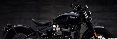 Bobber Triumph Teahub Io 1280px 3840px Kb