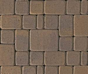 Navascape | Interlocking Pavers | Schut's