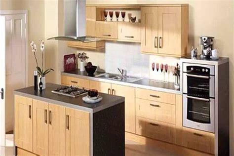kitchen designs in india dizajn doma interijer doma namjestaj arhitektura 8908