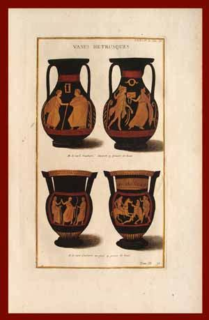 vasi etruschi prezzi ste varie