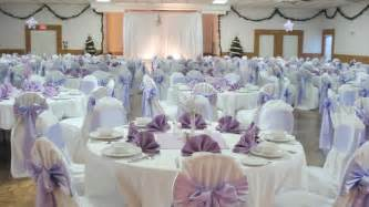tent and chair rentals wedding decorations wonderful wedding venue decoration