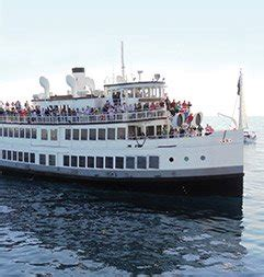 Dinner Boat Cruise San Diego by San Diego Dining Cruises Hornblower