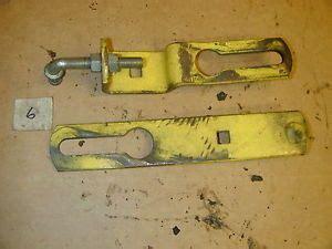 Deere Stx38 Yellow Deck Drive Belt by Deere Stx38 Stx 38 Yellow Deck Lawn Mower Drive Belt