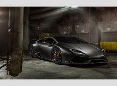 Wallpaper ADV10R, ADV1 Wheels, Lamborghini Huracan, LP610