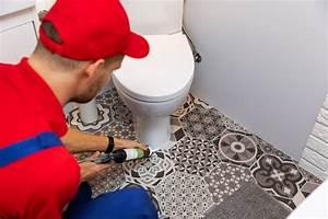 Abflussrohr Abdichten Silikon : toilette abdichten mit silikon so geht 39 s ~ A.2002-acura-tl-radio.info Haus und Dekorationen