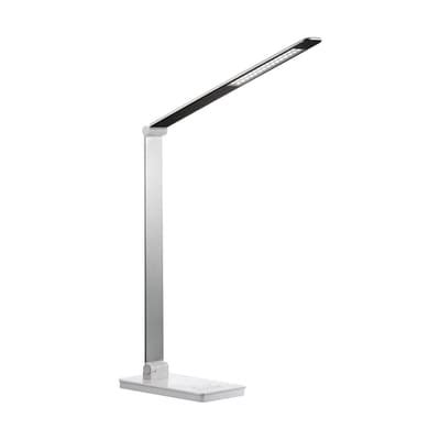 illuminazione scrivania lada da scrivania chargy led integrato prezzi e offerte
