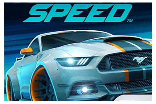 download racing games for pc ea