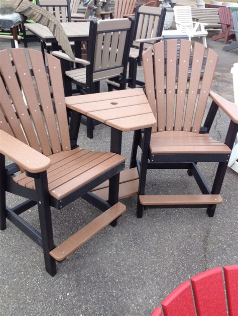 Outdoor Furniture Made From Recycled Plastics  Fine Edge. Patio Blocks Home Depot. Patio Heaters World. Concrete Patio Installation Indianapolis. Paver Patio Moss Removal. Install Patio Fan. Patio Trim Ideas. Modern Patio Design Ideas. Patio Pavers Installation Guide