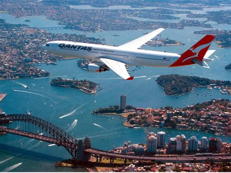australia tourism bureau sydney australia travel guide and travel info tourist