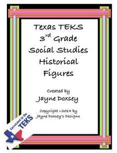 teks images  grade reading  grade social