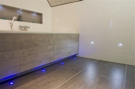 1000 images about mini spot led ext 233 rieur on gardens halo and architecture