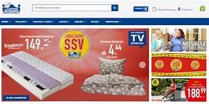 Dänisches Bettenlager Online Shop Deutschland : d nisches bettenlager gutschein juli 2018 21 codes ~ Bigdaddyawards.com Haus und Dekorationen