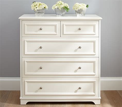 bedroom astonishing cheap childrens dressers dressers