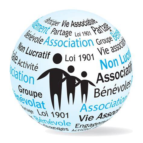 changement du bureau d une association association loi 1901 changement bureau changement du