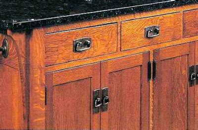 kz kitchen cabinets mountain view decor you adore mission a mountain house chef s kitchen