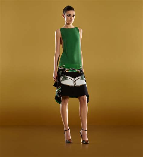 Gucci women - Clothes Fashion