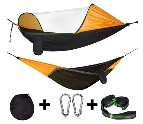 Hammock Mosquito Net Diy by Mosquito Net Hammock A Thrifty Recipes Crafts
