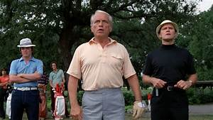 Caddyshack (1980) - Reviews | Now Very Bad...