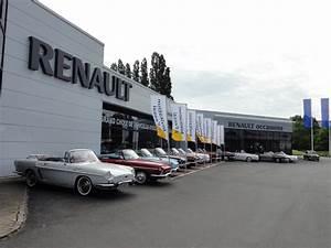 Garage Renault Villeneuve D Ascq : garage renault villeneuve d ascq garage renault auto repair 1 bis ave pont de bois villeneuve d ~ Medecine-chirurgie-esthetiques.com Avis de Voitures