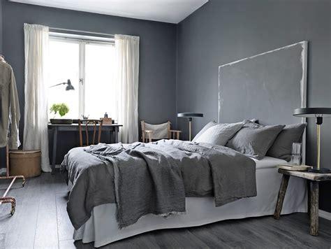 deco chambre adulte bleu grått er fortsatt rom123