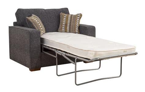 Belmont Armchair Bed