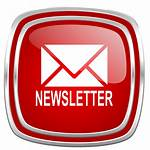 Newsletter Styleable Rhs Bc Moundbuilders Lynn February