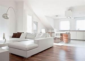 D Sign Möbel : innenarchitektur m bel produktgestaltung ~ Bigdaddyawards.com Haus und Dekorationen