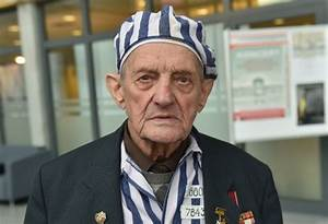 Commemorations mark 70 years since Auschwitz liberation ...