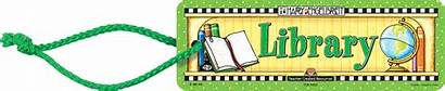 Library Pass Resources